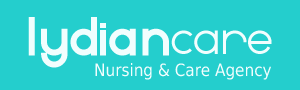Lydian Care Ltd
